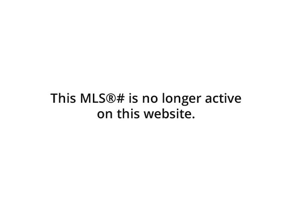 Street information unavailable ,  W4487396, Toronto,  for sale, , Jack Davidson, RE/MAX Crosstown Realty Inc., Brokerage*