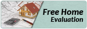 Free Home Evaluation, Jack Davidson REALTOR