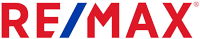 RE/MAX CROSSTOWN REALTY INC.Brokerage*